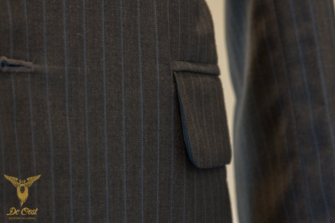 Licht+gewicht+wol+pak+Summer+suit+Inky+Blue+with+Blue+Guarded+Stripe+12++(27).jpg