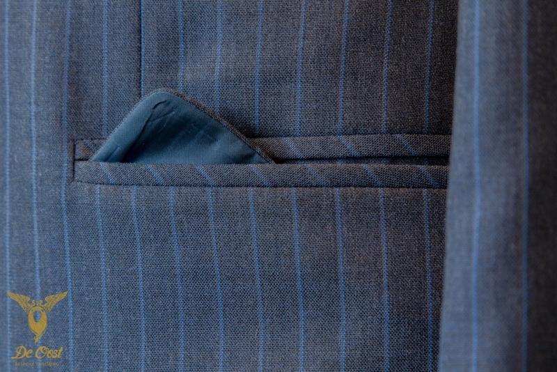 Licht+gewicht+wol+pak+Summer+suit+Inky+Blue+with+Blue+Guarded+Stripe+12++(28).jpg