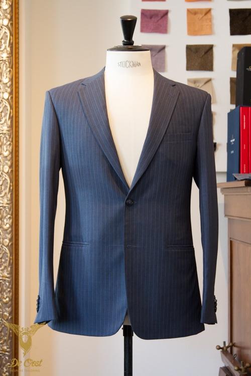 Licht+gewicht+wol+pak+Summer+suit+Inky+Blue+with+Blue+Guarded+Stripe+12++(30).jpg