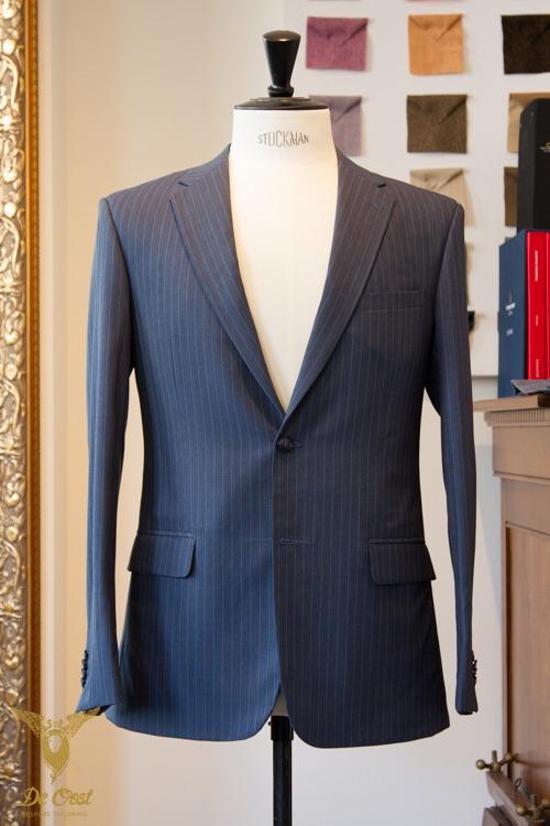 Licht+gewicht+wol+pak+Summer+suit+Inky+Blue+with+Blue+Guarded+Stripe+12++(34).jpg