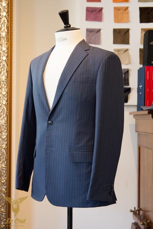 Licht+gewicht+wol+pak+Summer+suit+Inky+Blue+with+Blue+Guarded+Stripe+12++(36).jpg