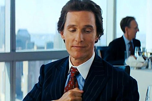 Matthew+McConaughey+-+Wolf+of+Wallstreet+-+Striped+Suit.png