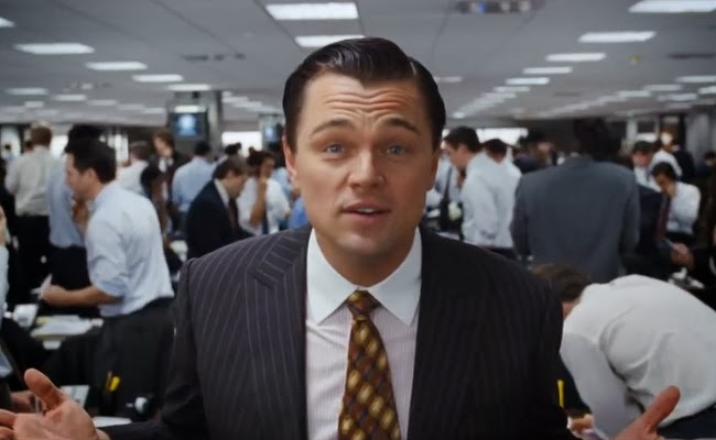 Wolf-of-Wall-Street+Pinstripe+Suit+Leonardo+diCaprio.jpg