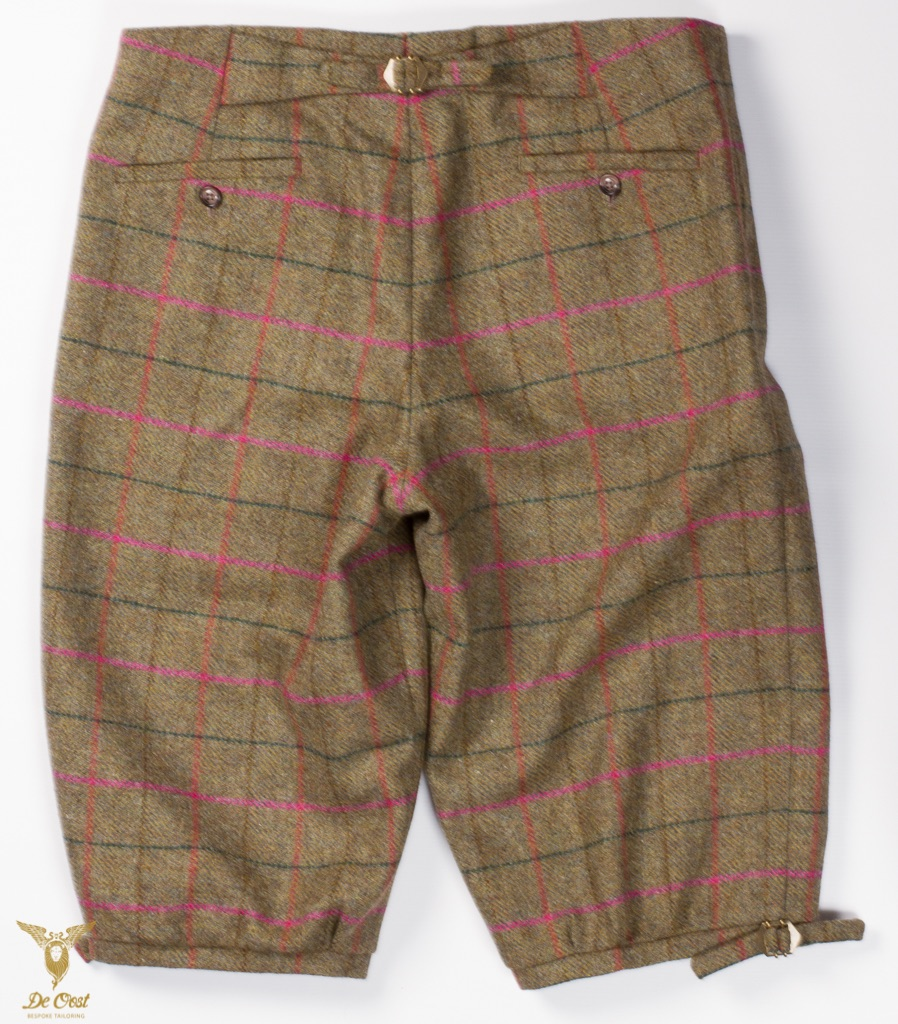 Plus+Four+Trousers+Hickery+Golf+Trousermaker++Abraham+Moon+Tweed+(1).jpg
