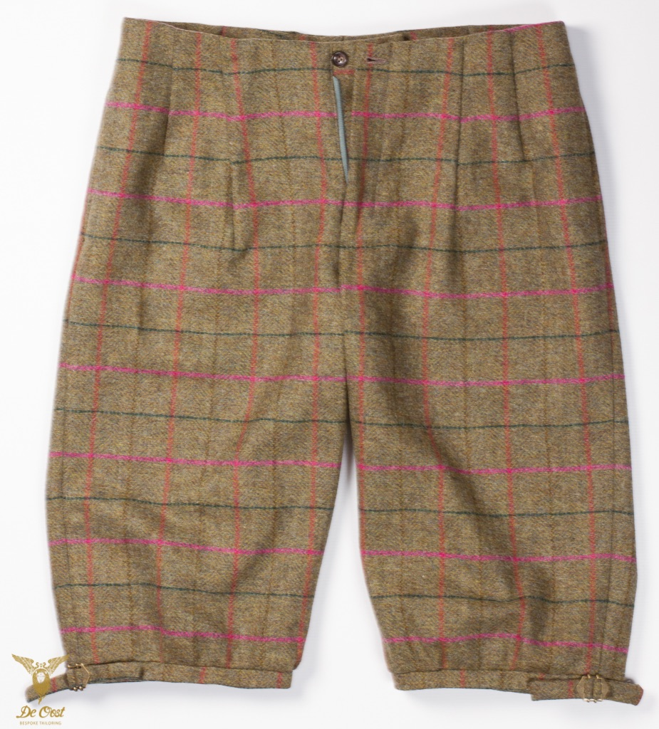 Plus+Four+Trousers+Hickery+Golf+Trousermaker++Abraham+Moon+Tweed+(2).jpg