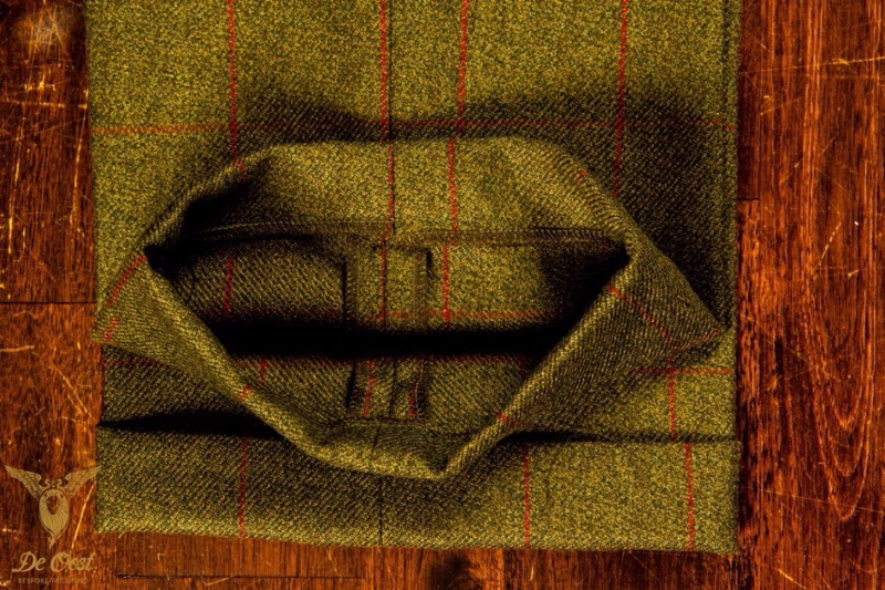 Tweed+trousers+bespoke+tailored+Fern+Twill+with+Red+Overcheck+2+14+x+2+34+inch+Grouse+Moor+Holland+Sherry+(1).jpg