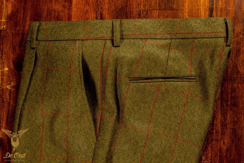 Tweed+trousers+hunting+clothing+equestrian+vintage+tailored+hand+made.jpg