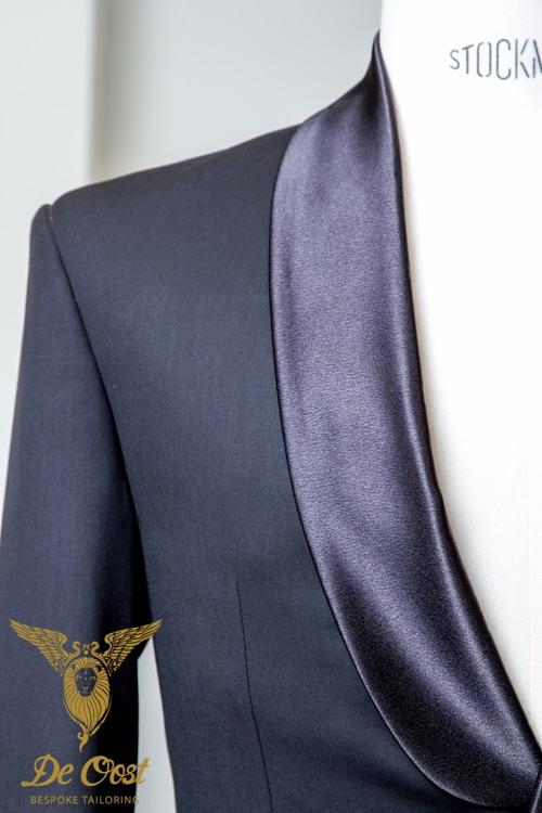 smoking+tuxedo+shawl+collar+kraag+amsterdam+(4).jpg