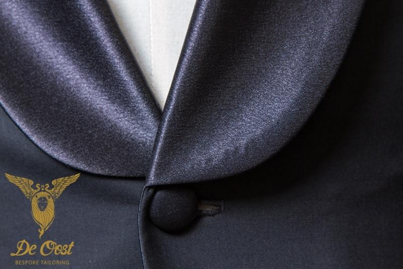 smoking+tuxedo+shawl+collar+kraag+amsterdam+(3).jpg