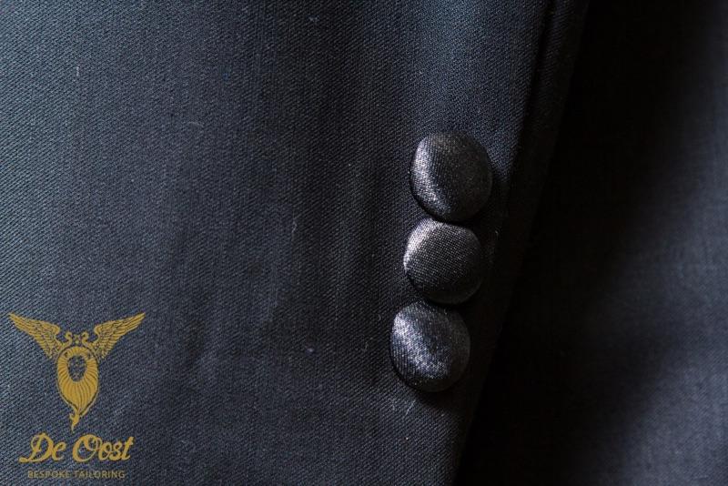 smoking+tuxedo+shawl+collar+kraag+amsterdam+(10).jpg