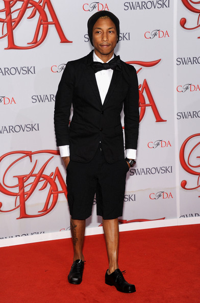 Pharrell-Williams-Fashion-Week-Tuxedo.jpg