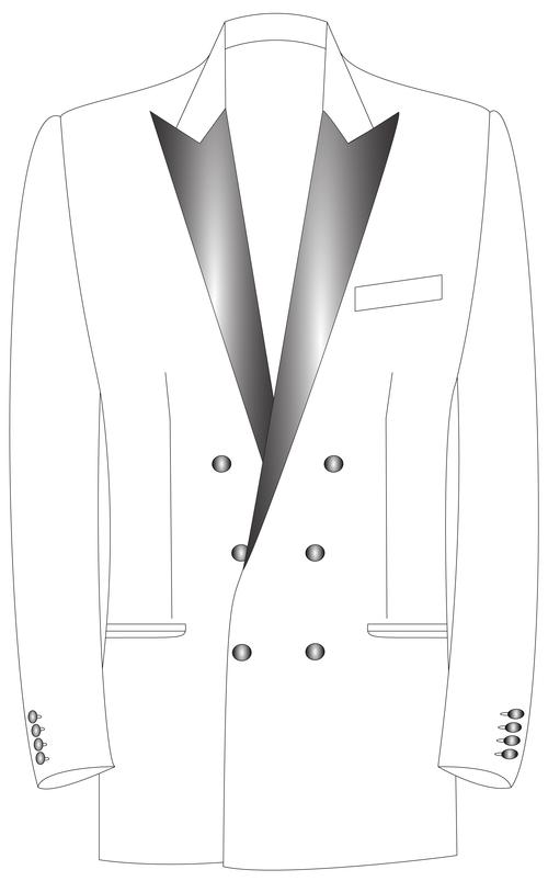 Tuxedo+Model+6+buttons.png