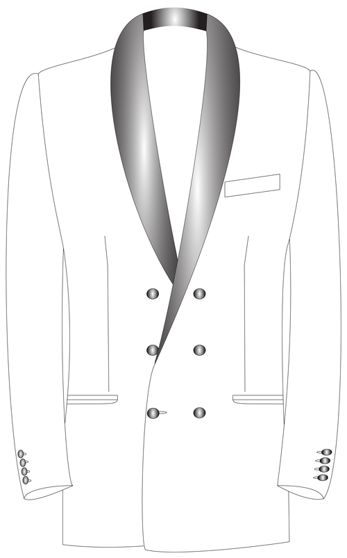 Tuxedo+Model+Style+Double+Breasted+Shawl+Lapel.png