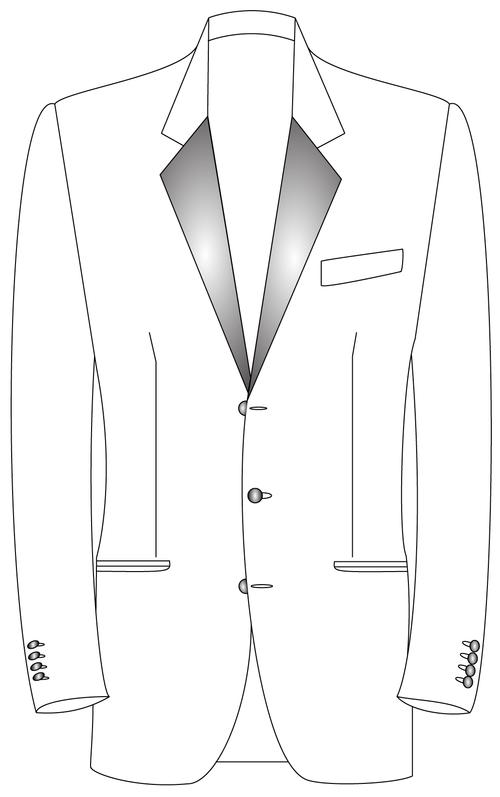 Tuxedo+Model+Style+Notch+Lapels.png