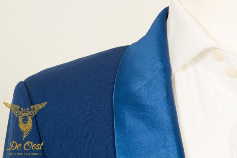 ROYAL+BLUE+SHAWL+COLLAR+TUXEDO+WITH+SKY+BLUE+ACCENTS+2.jpg