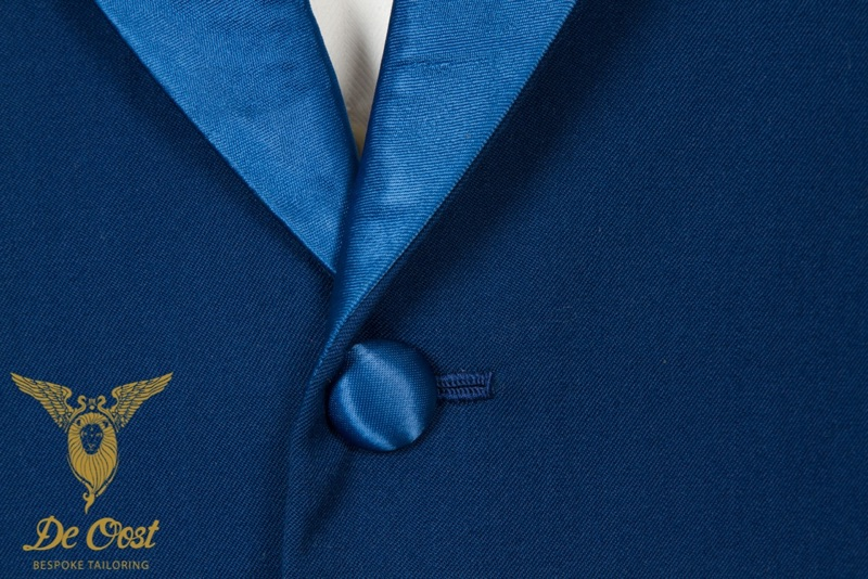 ROYAL+BLUE+SHAWL+COLLAR+TUXEDO+WITH+SKY+BLUE+ACCENTS+3.jpg