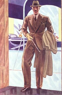 Brown+suit+De+Oost.jpg