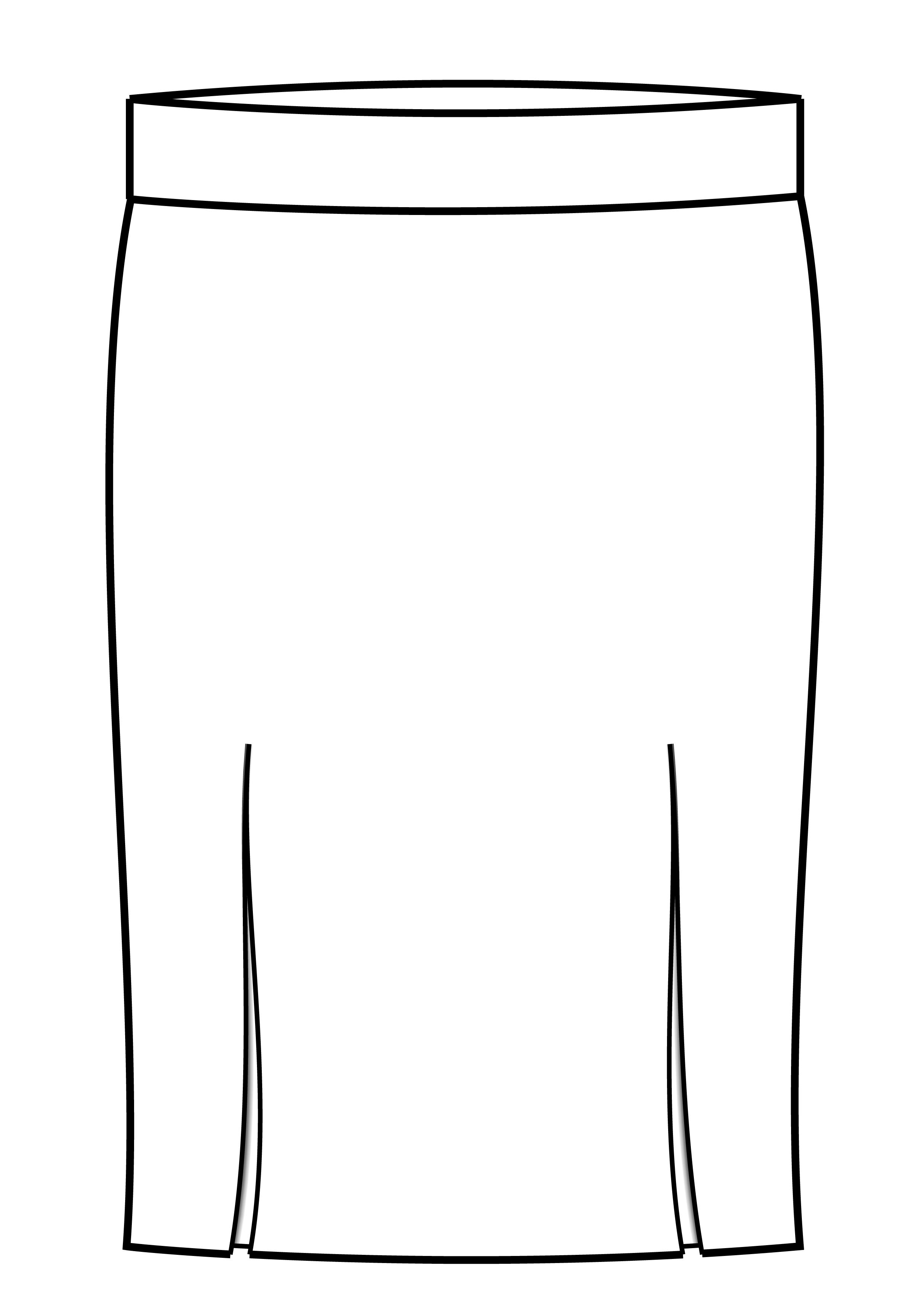 N13 Inverted Pleat ladies skirt suit bespoke tailor made amsterdam.png