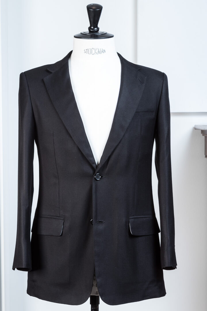 black+bamboo+summer+jacket+unlined+unstructured++Hardy+Minnis+9735-1.jpg