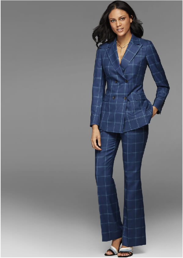 Huddersfield Worsteds Ladies Suits Summer 2019 (23).jpg