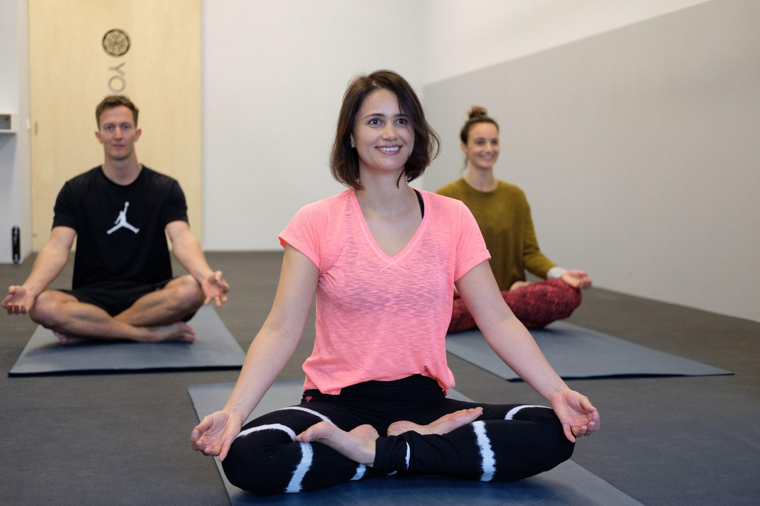 Yorah yoga 1 mei 2019-13.jpg