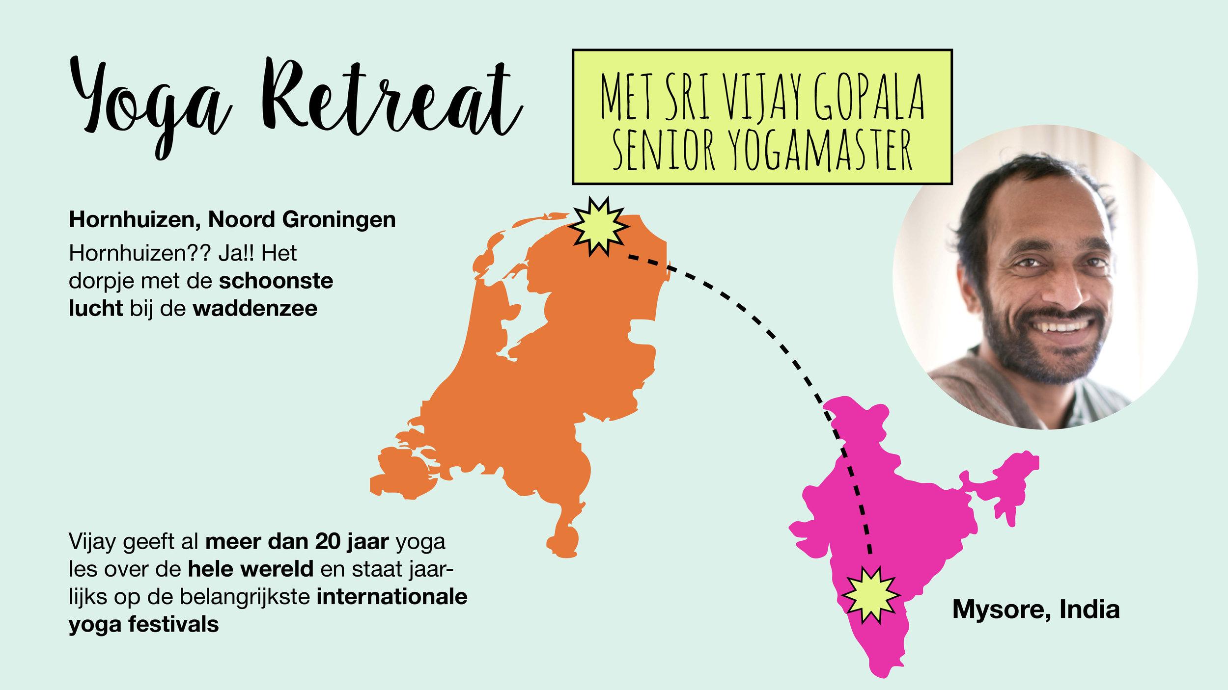 Facebook event infographic yoga retreat.jpg