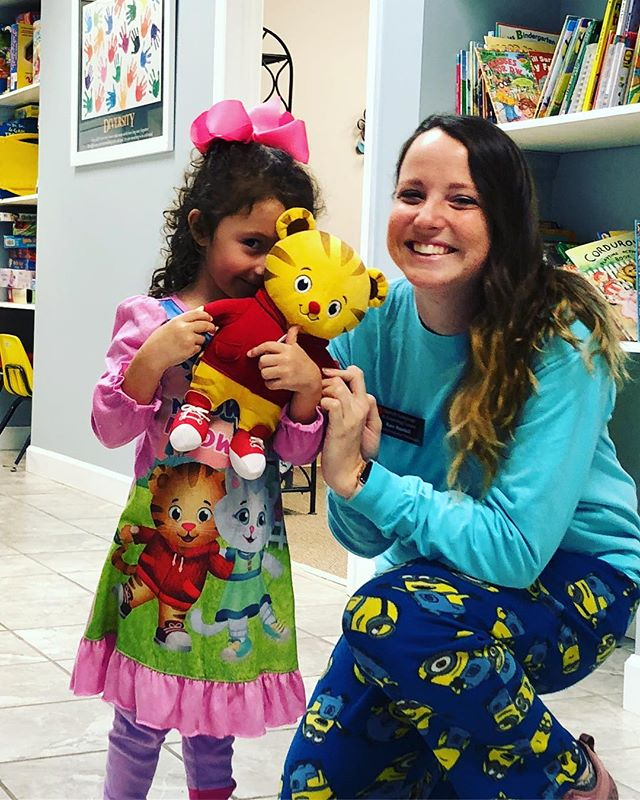 Don't forget to wear your comfy pjs today in honor of @autismtn Pajama Walk. SLLC will be taking donations at our offices....every little bit helps! For more information, visit their website. #educate #advocate #celebrate #autismawareness #columbiatn #lawrenceburgtn #speechtherapy #occupationaltherapy #physicaltherapy #feedingtherapy