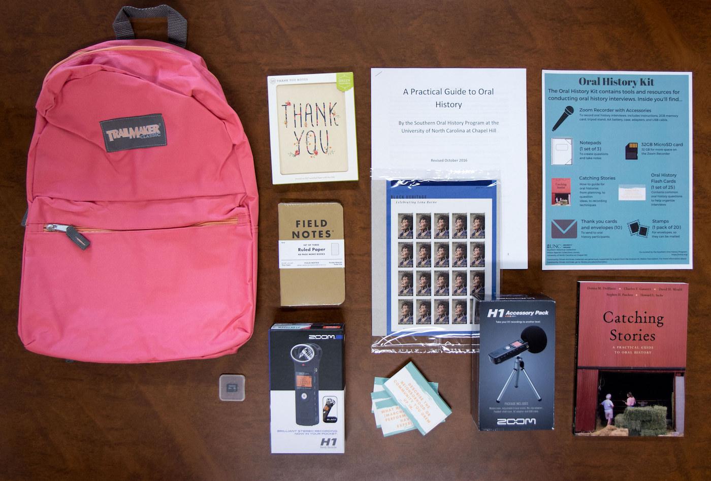 archivistbackpack2.jpg