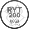 RYT200 (4).png