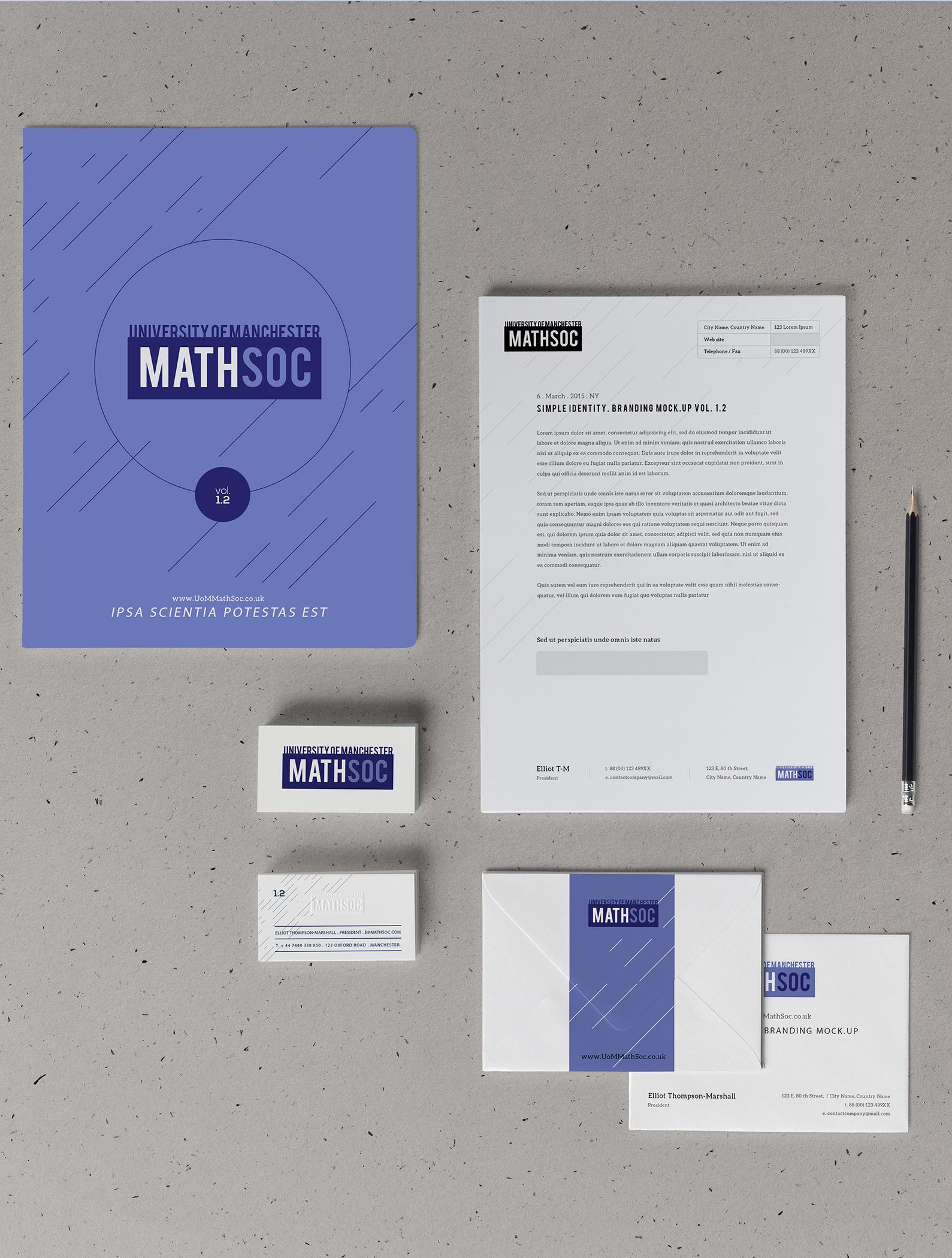 Math Soc Above Mock Up.jpg