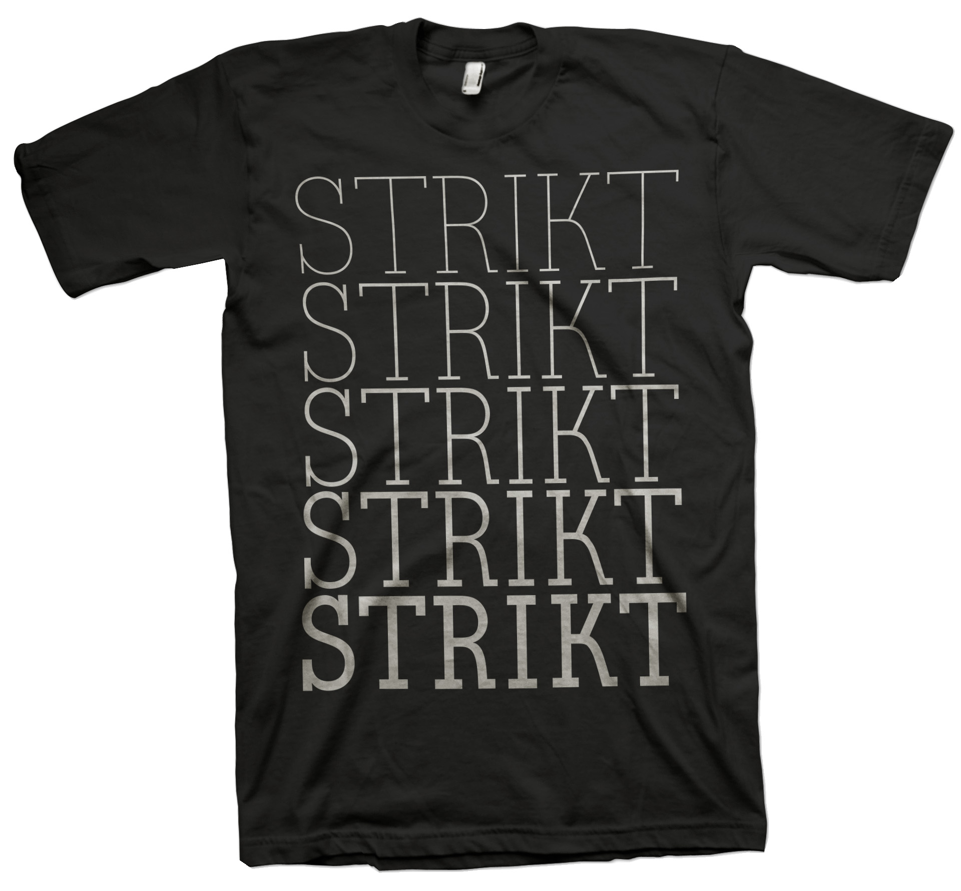 strict_Tshirt_Fadedown_black.jpg