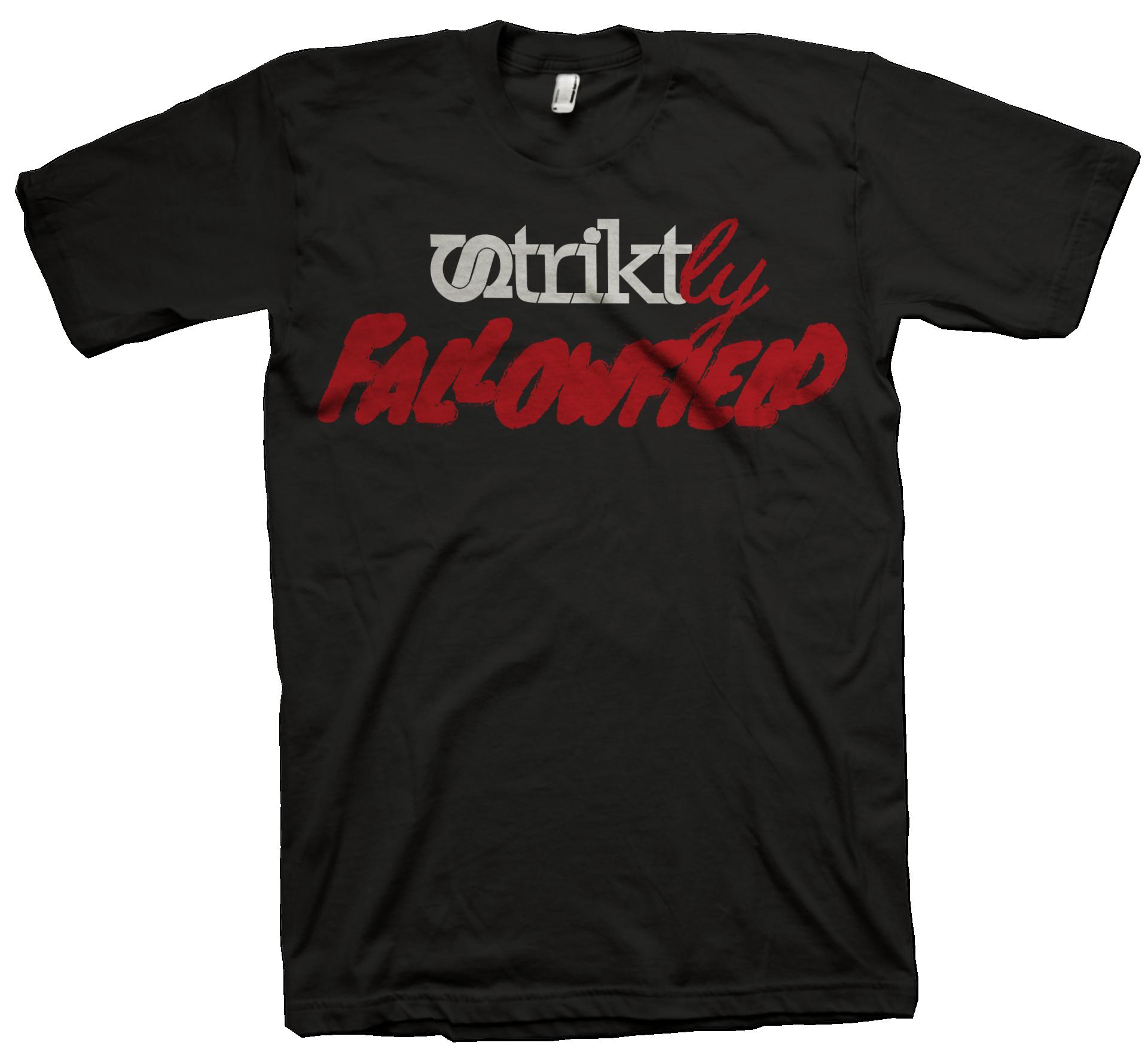 TSHIRT Striktly Fallowfield BLACK.png