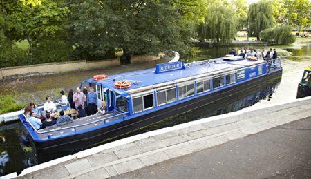 boat_cruising.jpg