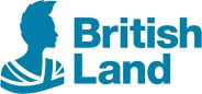 britishland-logo-rgb-screen-jpg.jpg