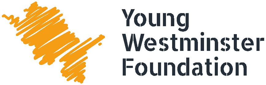 YWF-Logo.png