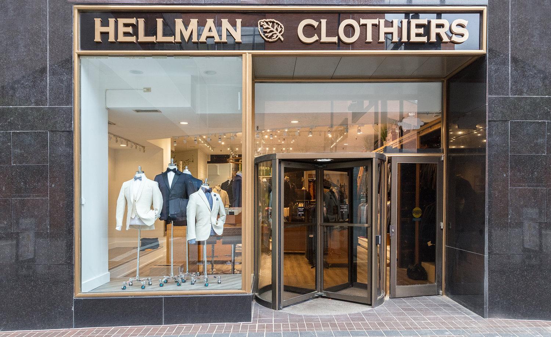 mens-clothing-downtown-cincinnati.jpg