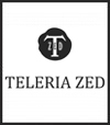 teleria-zed-clothing.jpg