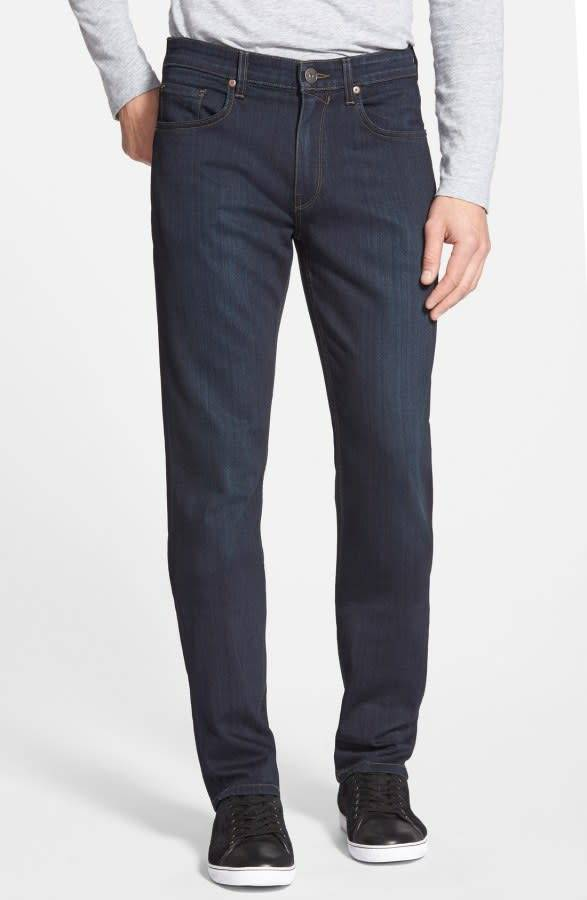 paige-federal-jeans.jpg