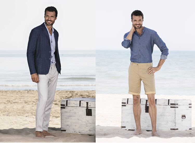 mens-summer-clothes-to-help-you-beat-the-heat.jpg