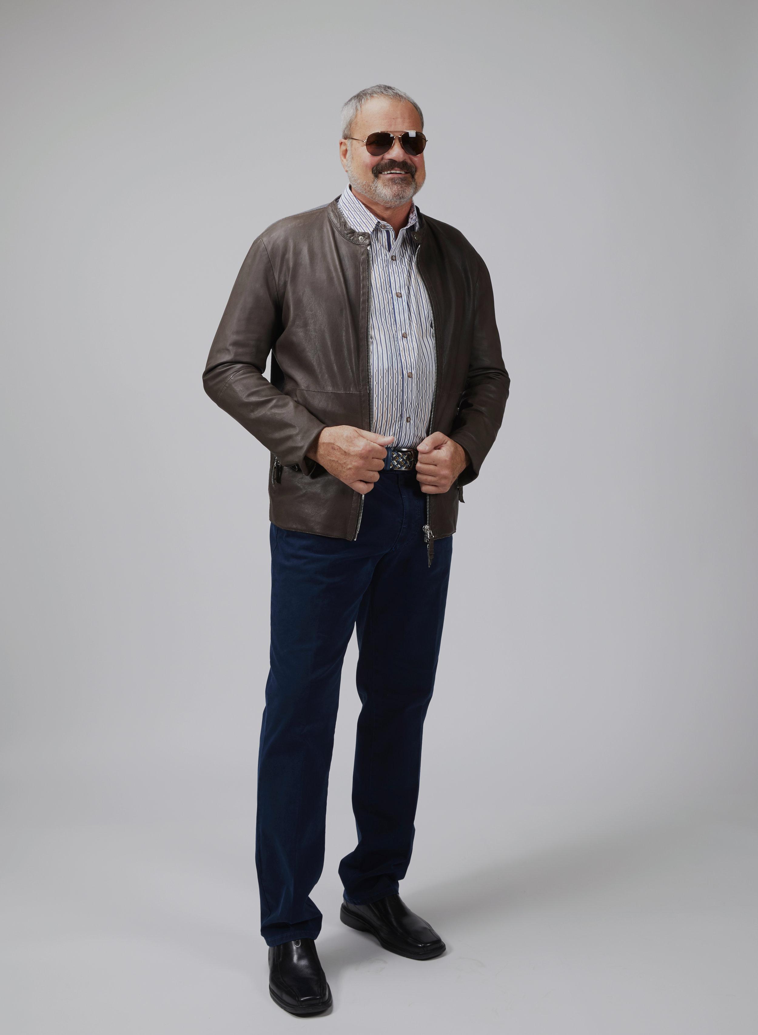 mens-tailored-pant.jpg