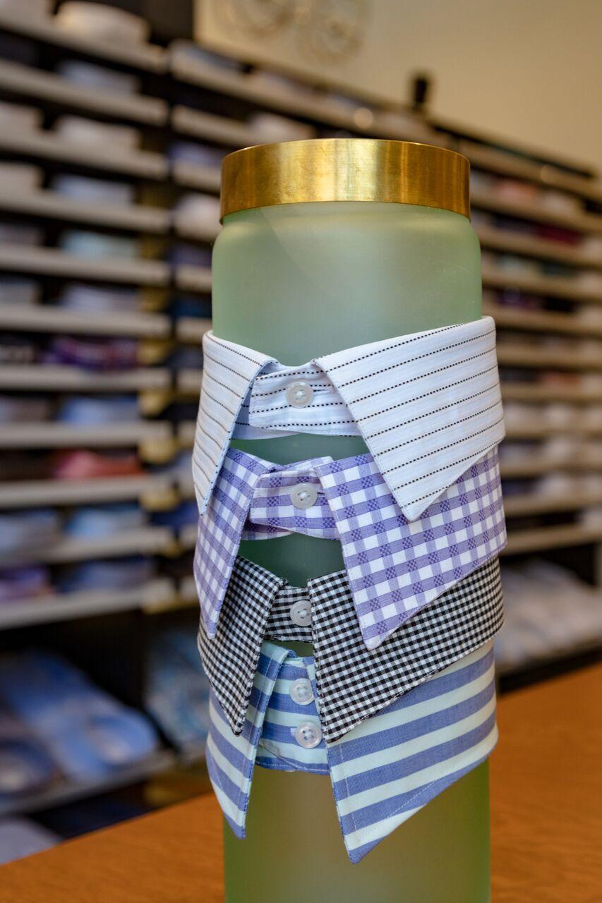made-to-measure-dress-shirt.jpg
