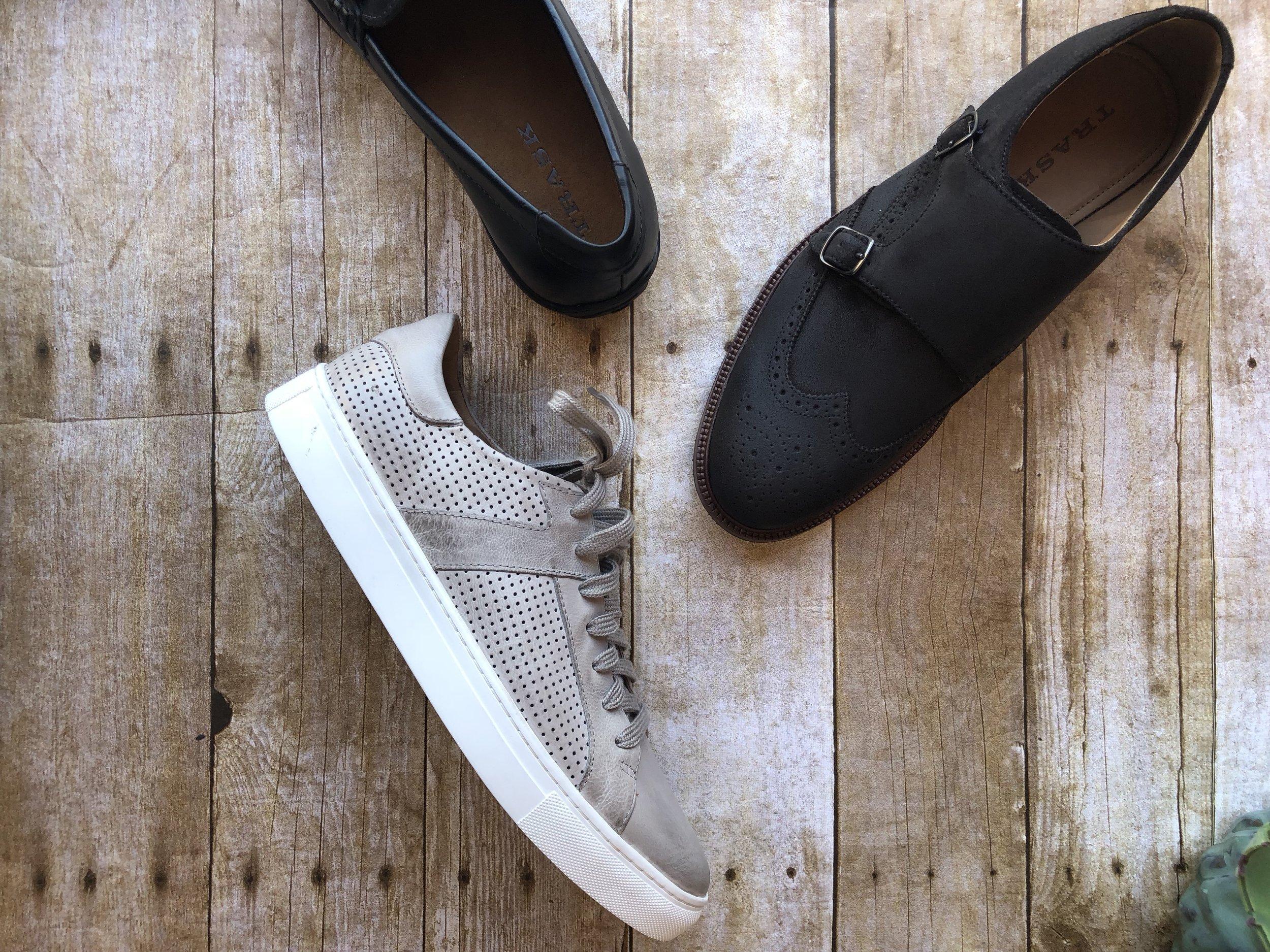 stylish-mens-shoes.JPG