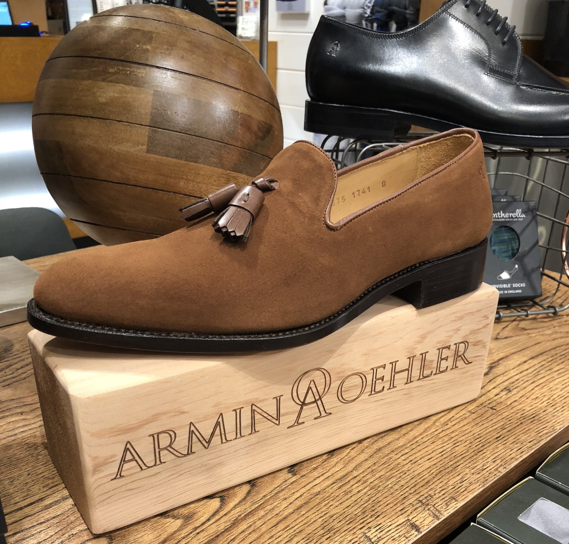 mens-cincinnati-loafers.JPG