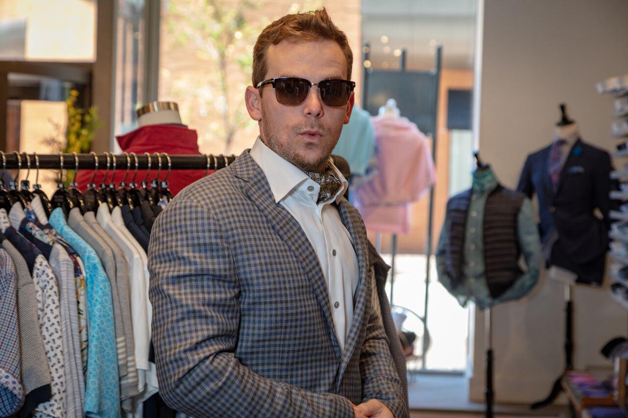 Cincinnati-high-end-suit.jpg