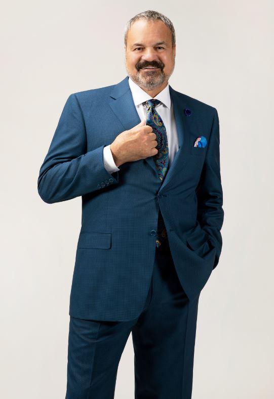 cincinnati-mens-formal-suits.jpg