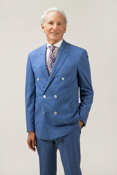 high-end-suit.jpg