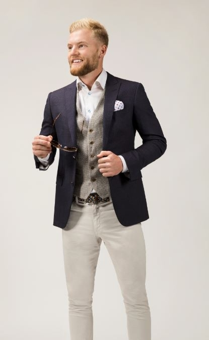 best-mens-suit.jpg