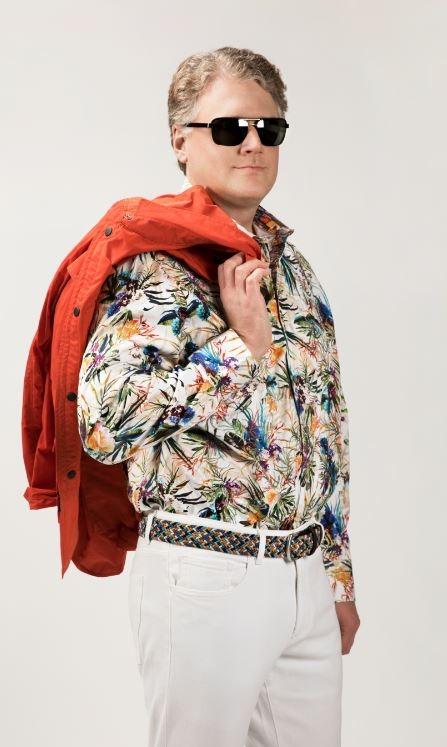 mens-summer-fashion-trends.jpg