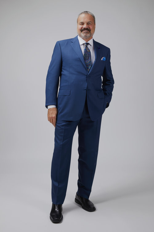 mens-custom-suit.jpg