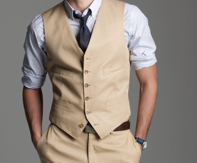 mens-suit-vest-review.JPG